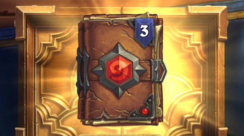 rewards-game-image-hearthstone-b0731fd2f