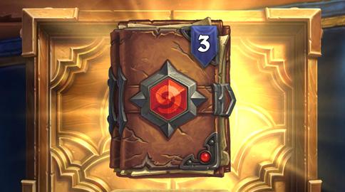 rewards-game-image-hearthstone-b0731fd2f59190d3400884f3f9fefcf7adb8d4da15b5786b176d3192848cb0315254efaaf74355a2e1e65de5a5cb4323434f3f4e088267b837076ff9ce66829a.png
