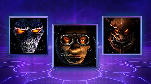 rewards-game-image-heroesofthestorm-e138f5583f7ac70841d28414e622157878ef810788d89d5966f1ee8c2760a754e2f01e4821fef65ccd2a29cf2bdea773d6b056367b6df7802ba8b5811002106d.png