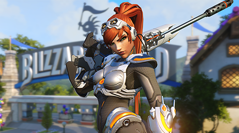 rewards-game-image-overwatch-f1481920180