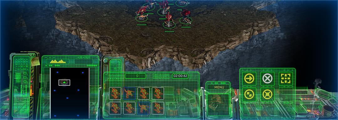 rewards-game-image-starcraft-b5cf1c88dd523fda10ef3c61b9bcad8724b2a5422bc06a15a5ee70bc38744025b9c77a975c1679dafcba668c9e6ebd6905d3d1a72a687b475cd48d995275ac51.png