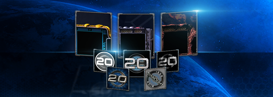 rewards-game-image-starcraft2-38f2c52440