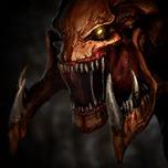 FEAR-13296